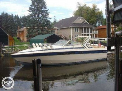 Chris-Craft Commander 332, 332, for sale - $15,000