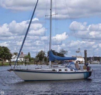 Lancer Yachts 36, 36', for sale - $26,700