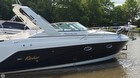 2005 Rinker Fiesta Vee 270! Total Turn Key Operation!