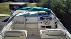 1995 Sea Ray 215 Express - #4