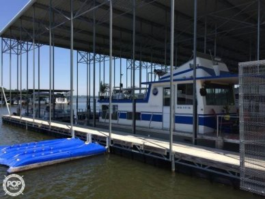 Silver Queen 36, 36', for sale - $17,500