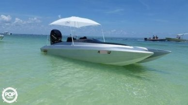 Xtreme 21, 21', for sale - $32,900