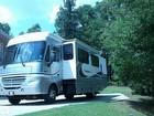 2004 Southwind 32VS - #4