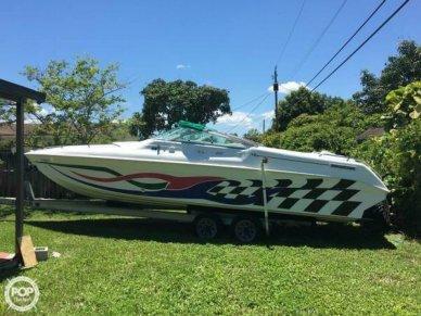 Baha Cruisers 260 Mach 1, 26', for sale - $15,000