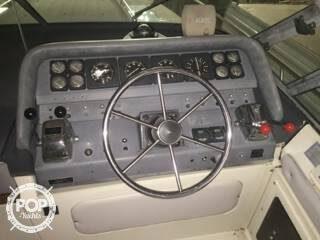 1989 Cruisers 32 - Photo #4