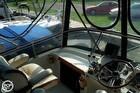 1987 Tollycraft 30 Sport Cruiser - #4