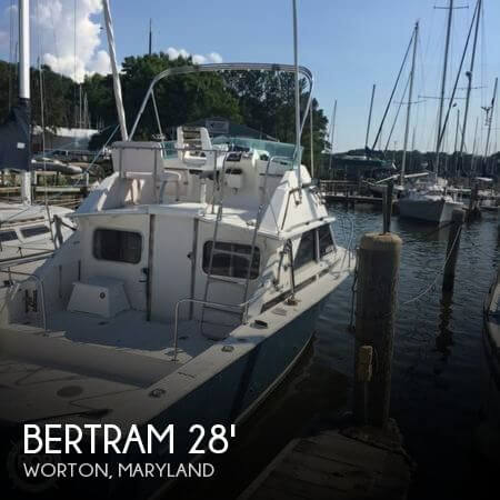 Fishing boats for sale in lancaster pennsylvania used for Used fishing boats for sale in md