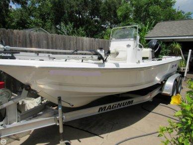 Sea Pro SV1900 CC, 19', for sale - $18,000
