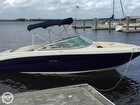 2005 Sea Ray 220 Select Bowrider - #1