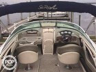 2005 Sea Ray 220 Select Bowrider - #4