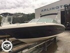 2005 Sea Ray 220 Select Bowrider - #10