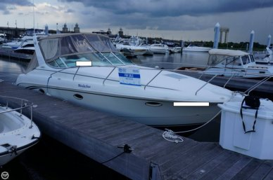 Silverton 310 Express, 32', for sale - $25,500