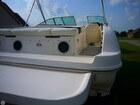 2002 Rinker Flotilla 26 Trimaran - #4