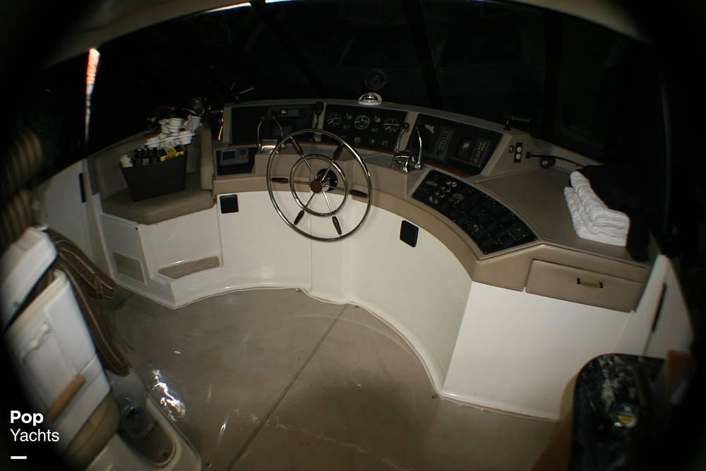 1995 Bayliner 47 - image 5