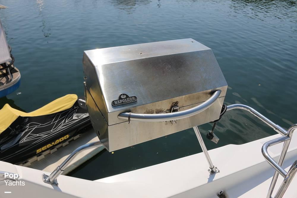 1995 Bayliner boat for sale, model of the boat is 4788 & Image # 14 of 40