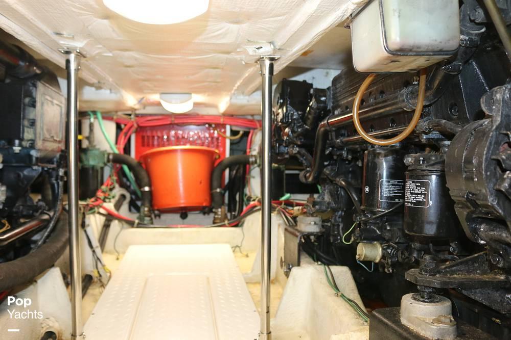 1995 Bayliner boat for sale, model of the boat is 4788 & Image # 5 of 40