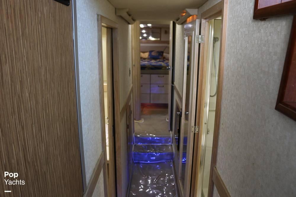 1995 Bayliner boat for sale, model of the boat is 4788 & Image # 12 of 40
