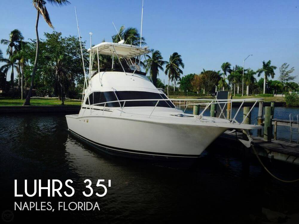 fishing boats for sale in naples florida used fishing