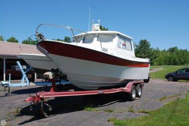 Sea Sport COHO 2200, 23', for sale - $27,750