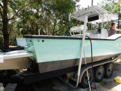 Ocean Master 31, 31', for sale - $59,995