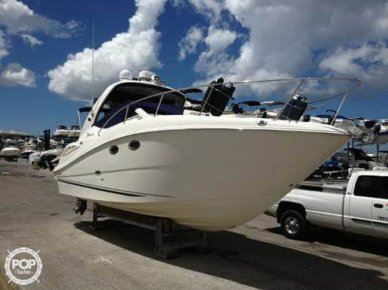 Sea Ray 28, 28', for sale - $71,200