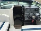 1991 Regal Commodore 270 - #4