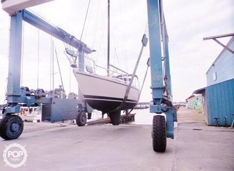 1978 S2 Yachts 30 - Photo #4