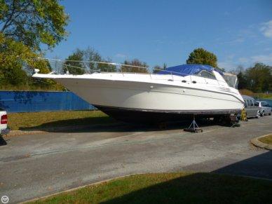 Sea Ray 450 Sundancer, 48', for sale - $124,900