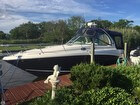 2004 Sea Ray 300 Sundancer - #1
