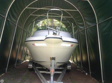 Sailfish 234 WAC, 23', for sale - $27,800