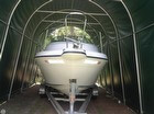 2004 Sailfish 234 WAC - #1