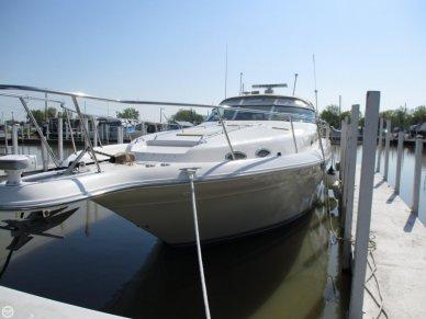 Sea Ray 450 Sundancer, 45', for sale - $117,900