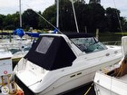 1994 Sea Ray 330 Express Cruiser - #1
