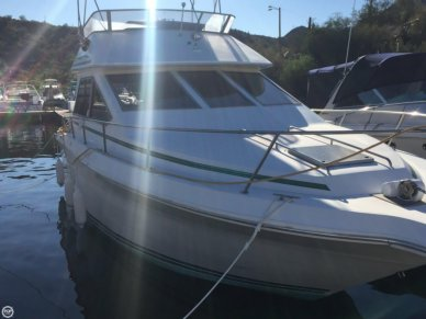 Sea Ray 300 Sedan Bridge, 30', for sale - $22,500