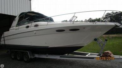 Sea Ray 290 Sundancer, 29', for sale - $47,500