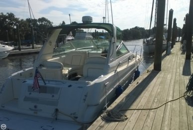 Sea Ray 290 Sundancer, 29', for sale - $44,900