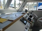 2002 Gaski 30 Pilothouse - #4