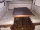 1985 Carver 3607 Aft Cabin - #4