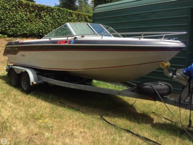 Chris-Craft 197 LTD, 18', for sale - $8,400