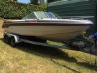 1986 Chris-Craft SL197 LTD - #1