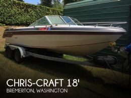 3030150V_SM chris crafts for sale under $15k pop yachts  at n-0.co