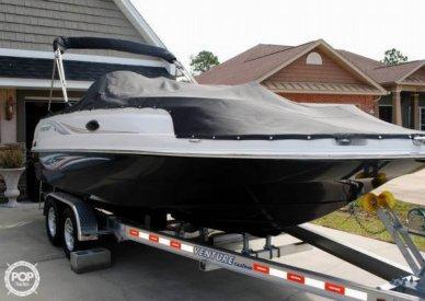 Starcraft Coastal 2009, 20', for sale - $28,900