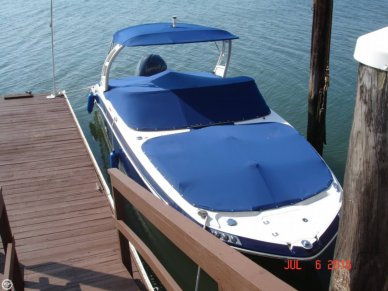 Chaparral 250 SunCoast, 24', for sale - $69,900