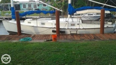 Cat Ketch 33, 33', for sale - $14,900