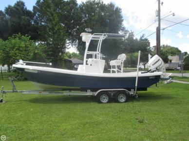 Andros 22 Bonefish, 22', for sale - $46,700