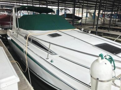 Sea Ray 27, 27', for sale - $18,500
