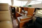 2006 Regal 3880 Commodore Flybridge - #4