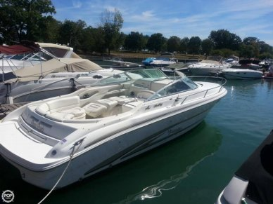 Sea Ray 280 Sunsport, 27', for sale - $24,999