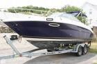 2006 Sea Ray 215 Weekender - #1