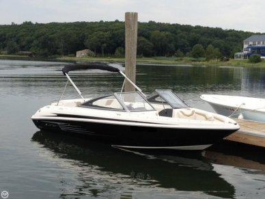 Larson LX2150, 21', for sale - $29,900